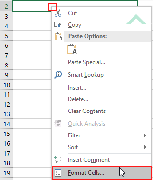 Unmerge cells using Excel and VBA | Exceldome